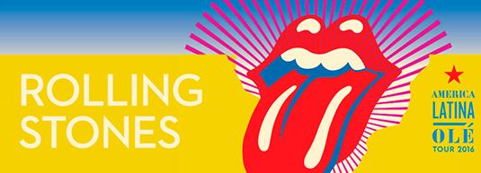 descargar forty licks rolling stones mega
